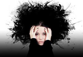 kuda-obratitsya-v-sluchae-psixicheskix-rasstrojstv