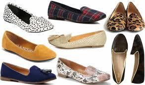 klassicheskaya-zhenskaya-obuv