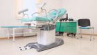 mebel-dlya-ginekologicheskogo-kabineta-kak-vybrat-i-gde-kupit