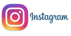 naskolko-effektivno-mozhno-prodvinut-sobstvennyy-akkaunt-esli-kupit-podpischikov-instagram-na-soctargetorg-i-sozdat-interesnyy-kontent