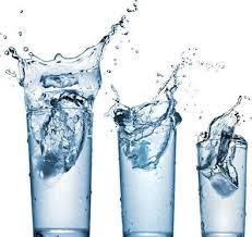 poleznye-svojstva-vodorodnoj-vody