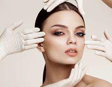 esli-vy-xotite-nachat-sotrudnichestvo-s-professionalnym-kosmetologom-to-vam-stoit-obratitsya-v-nash-salon-krasoty