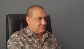 Что необходимо для того, чтобы реформа МВД была успешной-Евгений Филимонов