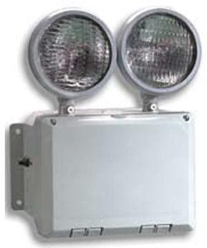 аварийное освещение для влажных помещений__52600.1410897769.1280.1280